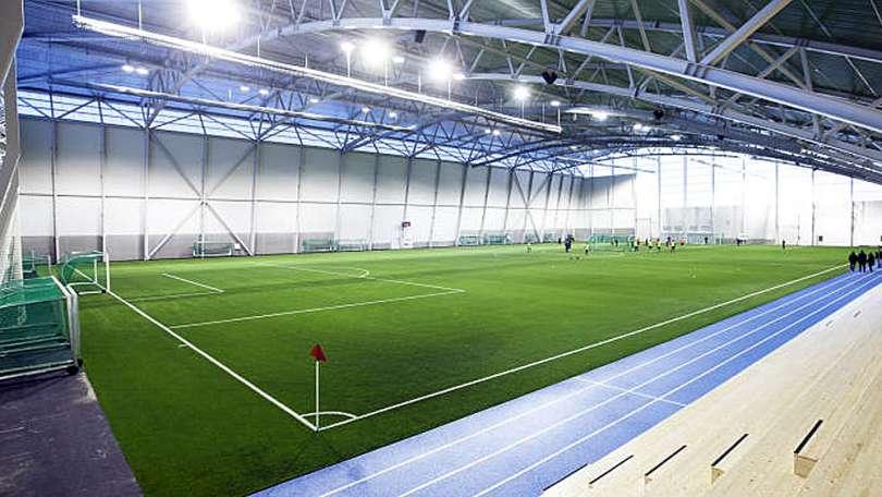 www.match Egersund