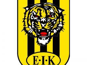 logo eik 1400x800