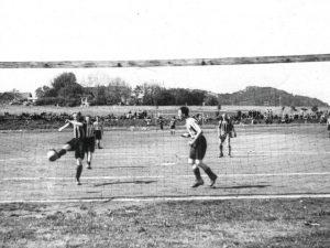 aage storn nielsen 1945