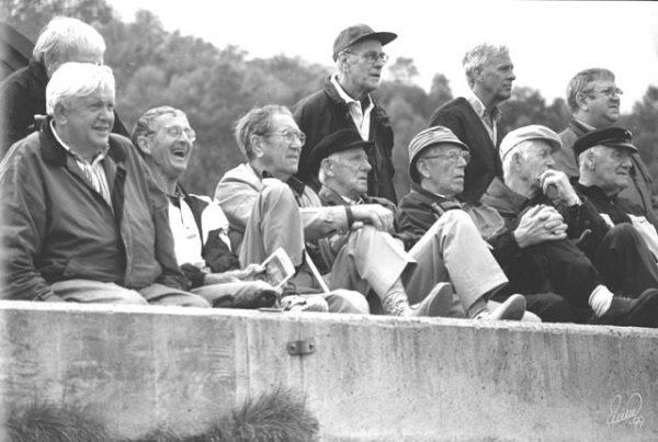 tilskuere 1999