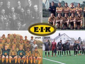 70093014 Egersunds IK Archives – Side 16 av 158 – EIK Fotball