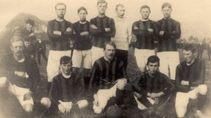 historie_egersund_fk_1912